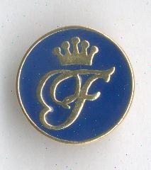Pin Fuller 051